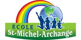 École Saint-Michel-Archange