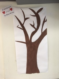 arbre_coeur